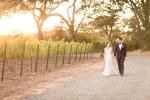 50-Napa-Valley-Sonoma-Wedding-Photographer-Photojournalism-BR-Cohn-Winery-Vineyard-Wedding-Classic-Elegant-Sugar-Rush