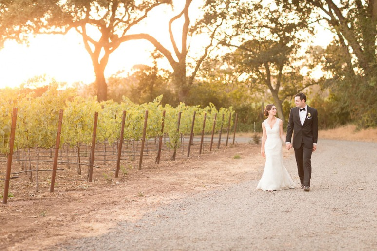 50-Napa-Valley-Sonoma-Wedding-Photographer-Photojournalism-BR-Cohn-Winery-Vineyard-Wedding-Classic-Elegant-Sugar-Rush