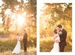 51-Napa-Valley-Sonoma-Wedding-Photographer-Photojournalism-BR-Cohn-Winery-Vineyard-Wedding-Classic-Elegant-Sugar-Rush
