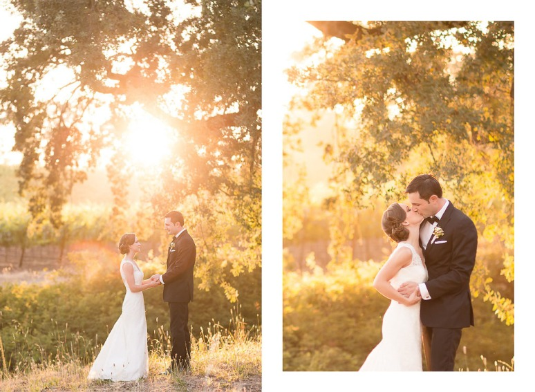 51-Napa-Valley-Sonoma-Wedding-Photographer-Photojournalism-BR-Cohn-Winery-Vineyard-Wedding-Classic-Elegant-Sugar-Rush