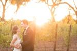 52-Napa-Valley-Sonoma-Wedding-Photographer-Photojournalism-BR-Cohn-Winery-Vineyard-Wedding-Classic-Elegant-Sugar-Rush