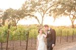 54-Napa-Valley-Sonoma-Wedding-Photographer-Photojournalism-BR-Cohn-Winery-Vineyard-Wedding-Classic-Elegant-Sugar-Rush