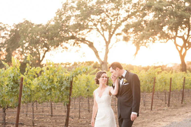 54-Napa-Valley-Sonoma-Wedding-Photographer-Photojournalism-BR-Cohn-Winery-Vineyard-Wedding-Classic-Elegant-Sugar-Rush