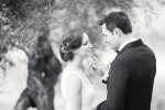 57-Napa-Valley-Sonoma-Wedding-Photographer-Photojournalism-BR-Cohn-Winery-Vineyard-Wedding-Classic-Elegant-Sugar-Rush