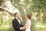 58-Napa-Valley-Sonoma-Wedding-Photographer-Photojournalism-BR-Cohn-Winery-Vineyard-Wedding-Classic-Elegant-Sugar-Rush