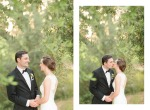 59-Napa-Valley-Sonoma-Wedding-Photographer-Photojournalism-BR-Cohn-Winery-Vineyard-Wedding-Classic-Elegant-Sugar-Rush