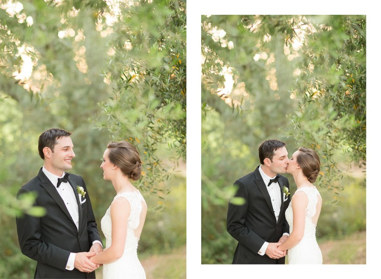 59-Napa-Valley-Sonoma-Wedding-Photographer-Photojournalism-BR-Cohn-Winery-Vineyard-Wedding-Classic-Elegant-Sugar-Rush