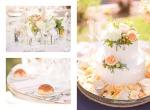 60-Napa-Valley-Sonoma-Wedding-Photographer-Photojournalism-BR-Cohn-Winery-Vineyard-Wedding-Classic-Elegant-Sugar-Rush