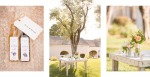 61-Napa-Valley-Sonoma-Wedding-Photographer-Photojournalism-BR-Cohn-Winery-Vineyard-Wedding-Classic-Elegant-Sugar-Rush