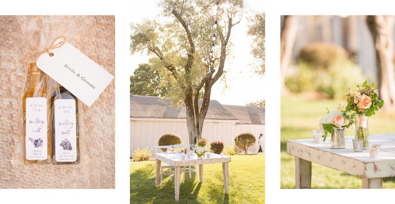 61-Napa-Valley-Sonoma-Wedding-Photographer-Photojournalism-BR-Cohn-Winery-Vineyard-Wedding-Classic-Elegant-Sugar-Rush