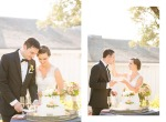 62-Napa-Valley-Sonoma-Wedding-Photographer-Photojournalism-BR-Cohn-Winery-Vineyard-Wedding-Classic-Elegant-Sugar-Rush