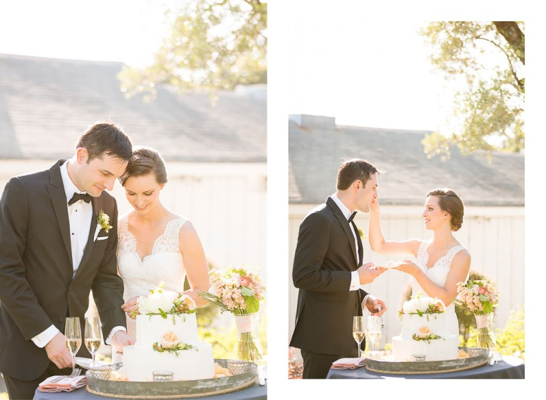 62-Napa-Valley-Sonoma-Wedding-Photographer-Photojournalism-BR-Cohn-Winery-Vineyard-Wedding-Classic-Elegant-Sugar-Rush