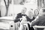 63-Napa-Valley-Sonoma-Wedding-Photographer-Photojournalism-BR-Cohn-Winery-Vineyard-Wedding-Classic-Elegant-Sugar-Rush