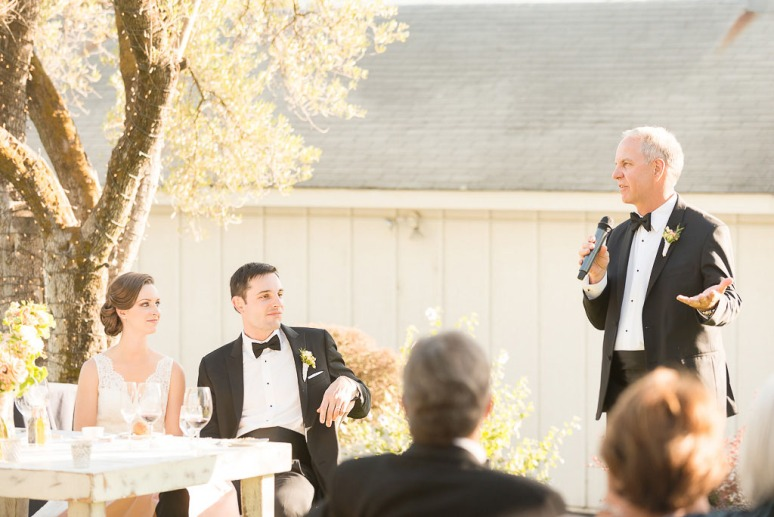 65-Napa-Valley-Sonoma-Wedding-Photographer-Photojournalism-BR-Cohn-Winery-Vineyard-Wedding-Classic-Elegant-Sugar-Rush