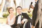 66-Napa-Valley-Sonoma-Wedding-Photographer-Photojournalism-BR-Cohn-Winery-Vineyard-Wedding-Classic-Elegant-Sugar-Rush