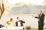 67-Napa-Valley-Sonoma-Wedding-Photographer-Photojournalism-BR-Cohn-Winery-Vineyard-Wedding-Classic-Elegant-Sugar-Rush