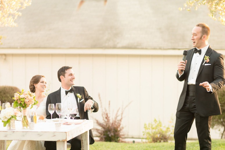 69-Napa-Valley-Sonoma-Wedding-Photographer-Photojournalism-BR-Cohn-Winery-Vineyard-Wedding-Classic-Elegant-Sugar-Rush