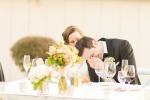 70-Napa-Valley-Sonoma-Wedding-Photographer-Photojournalism-BR-Cohn-Winery-Vineyard-Wedding-Classic-Elegant-Sugar-Rush