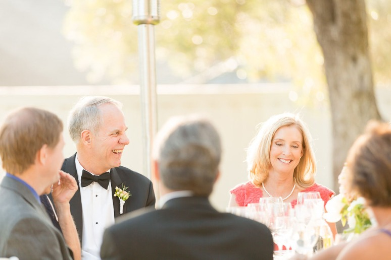 71-Napa-Valley-Sonoma-Wedding-Photographer-Photojournalism-BR-Cohn-Winery-Vineyard-Wedding-Classic-Elegant-Sugar-Rush