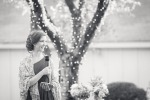 73-Napa-Valley-Sonoma-Wedding-Photographer-Photojournalism-BR-Cohn-Winery-Vineyard-Wedding-Classic-Elegant-Sugar-Rush