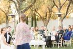74-Napa-Valley-Sonoma-Wedding-Photographer-Photojournalism-BR-Cohn-Winery-Vineyard-Wedding-Classic-Elegant-Sugar-Rush