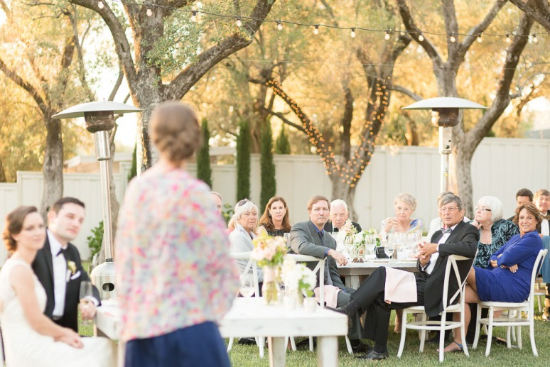74-Napa-Valley-Sonoma-Wedding-Photographer-Photojournalism-BR-Cohn-Winery-Vineyard-Wedding-Classic-Elegant-Sugar-Rush