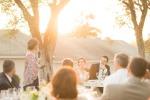 75-Napa-Valley-Sonoma-Wedding-Photographer-Photojournalism-BR-Cohn-Winery-Vineyard-Wedding-Classic-Elegant-Sugar-Rush
