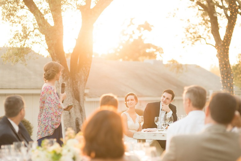 75-Napa-Valley-Sonoma-Wedding-Photographer-Photojournalism-BR-Cohn-Winery-Vineyard-Wedding-Classic-Elegant-Sugar-Rush