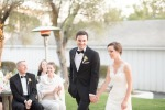76-Napa-Valley-Sonoma-Wedding-Photographer-Photojournalism-BR-Cohn-Winery-Vineyard-Wedding-Classic-Elegant-Sugar-Rush