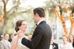 77-Napa-Valley-Sonoma-Wedding-Photographer-Photojournalism-BR-Cohn-Winery-Vineyard-Wedding-Classic-Elegant-Sugar-Rush