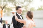 78-Napa-Valley-Sonoma-Wedding-Photographer-Photojournalism-BR-Cohn-Winery-Vineyard-Wedding-Classic-Elegant-Sugar-Rush