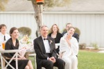 79-Napa-Valley-Sonoma-Wedding-Photographer-Photojournalism-BR-Cohn-Winery-Vineyard-Wedding-Classic-Elegant-Sugar-Rush