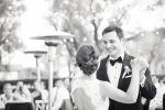 80-Napa-Valley-Sonoma-Wedding-Photographer-Photojournalism-BR-Cohn-Winery-Vineyard-Wedding-Classic-Elegant-Sugar-Rush