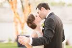 81-Napa-Valley-Sonoma-Wedding-Photographer-Photojournalism-BR-Cohn-Winery-Vineyard-Wedding-Classic-Elegant-Sugar-Rush