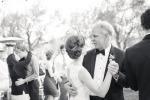 82-Napa-Valley-Sonoma-Wedding-Photographer-Photojournalism-BR-Cohn-Winery-Vineyard-Wedding-Classic-Elegant-Sugar-Rush