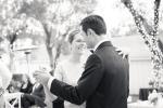 83-Napa-Valley-Sonoma-Wedding-Photographer-Photojournalism-BR-Cohn-Winery-Vineyard-Wedding-Classic-Elegant-Sugar-Rush