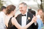 84-Napa-Valley-Sonoma-Wedding-Photographer-Photojournalism-BR-Cohn-Winery-Vineyard-Wedding-Classic-Elegant-Sugar-Rush