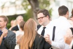 85-Napa-Valley-Sonoma-Wedding-Photographer-Photojournalism-BR-Cohn-Winery-Vineyard-Wedding-Classic-Elegant-Sugar-Rush