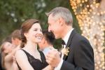 86-Napa-Valley-Sonoma-Wedding-Photographer-Photojournalism-BR-Cohn-Winery-Vineyard-Wedding-Classic-Elegant-Sugar-Rush