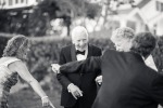 87-Napa-Valley-Sonoma-Wedding-Photographer-Photojournalism-BR-Cohn-Winery-Vineyard-Wedding-Classic-Elegant-Sugar-Rush