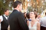 88-Napa-Valley-Sonoma-Wedding-Photographer-Photojournalism-BR-Cohn-Winery-Vineyard-Wedding-Classic-Elegant-Sugar-Rush