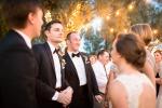 89-Napa-Valley-Sonoma-Wedding-Photographer-Photojournalism-BR-Cohn-Winery-Vineyard-Wedding-Classic-Elegant-Sugar-Rush