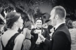 90-Napa-Valley-Sonoma-Wedding-Photographer-Photojournalism-BR-Cohn-Winery-Vineyard-Wedding-Classic-Elegant-Sugar-Rush