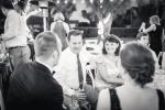 92-Napa-Valley-Sonoma-Wedding-Photographer-Photojournalism-BR-Cohn-Winery-Vineyard-Wedding-Classic-Elegant-Sugar-Rush