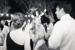 93-Napa-Valley-Sonoma-Wedding-Photographer-Photojournalism-BR-Cohn-Winery-Vineyard-Wedding-Classic-Elegant-Sugar-Rush