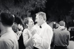 94-Napa-Valley-Sonoma-Wedding-Photographer-Photojournalism-BR-Cohn-Winery-Vineyard-Wedding-Classic-Elegant-Sugar-Rush