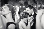 95-Napa-Valley-Sonoma-Wedding-Photographer-Photojournalism-BR-Cohn-Winery-Vineyard-Wedding-Classic-Elegant-Sugar-Rush