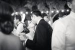 96-Napa-Valley-Sonoma-Wedding-Photographer-Photojournalism-BR-Cohn-Winery-Vineyard-Wedding-Classic-Elegant-Sugar-Rush
