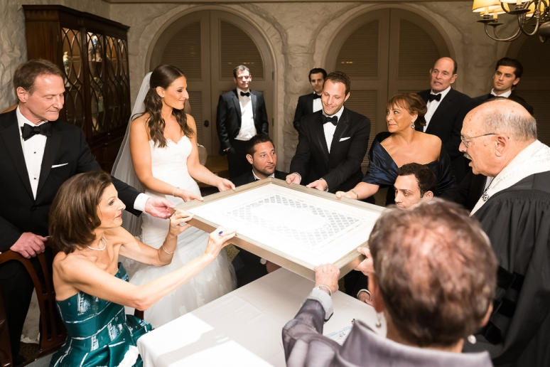 028-San-Francisco-Destination-Wedding-Photographer-Jewish- Westwood-Country-Club-2