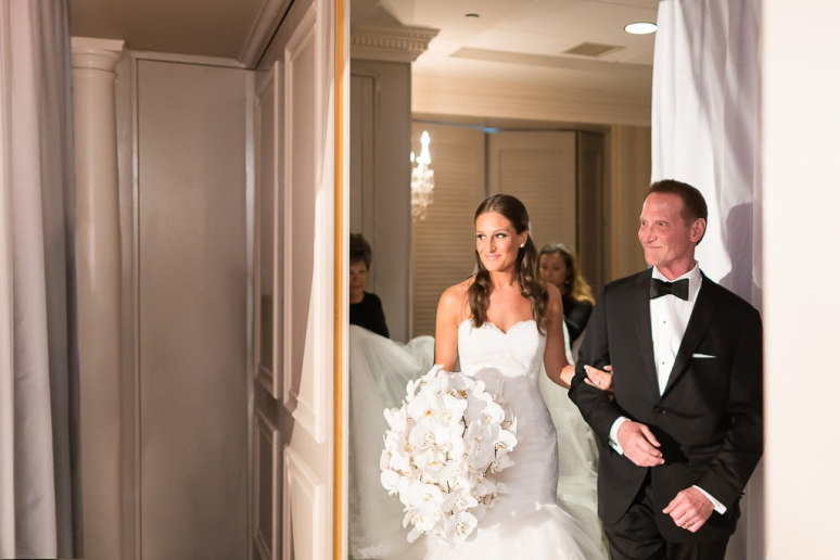 033-San-Francisco-Destination-Wedding-Photographer-Jewish- Westwood-Country-Club-2